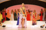miss germany 2014 presse 004