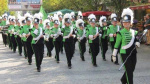 brassband luebeck oldenburger gilde 2015