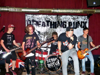 breathing punx tag2 2