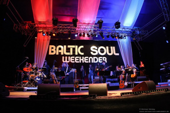 baltic soul orchestra 001