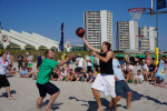 beachbasketball c tsf