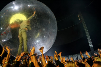 flaming lips rsw 09 002