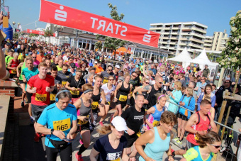 sun run groemitz 01