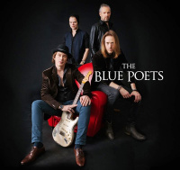 bluepoets presse by olff appold