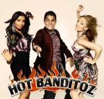 hot banditoz presse