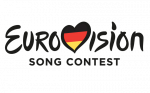 esc germany2