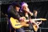 Internationales Bluesfestival Eutin