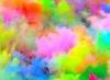 Baltic Colour - Das Festival der Farben