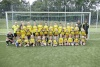 Ferien-Fußball-Camp