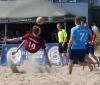 Flens-Beach-Trophy Heiligenhafen