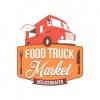 Food Truck Market Heiligenhafen