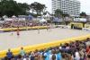 Deutsche Beach-Hockey-Meisterschaften