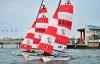 Super-Sail-Tour 2018