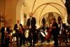 Neujahrskonzert Kreiskammerorchester