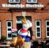 Heiligenhafener Lachmöwe - Kleinkunstpreis