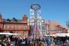 Maifest Heiligenhafen