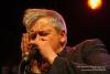 Bluesfest Eurin im Radio (rockradio.de)