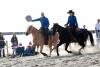 MeerZeit mit Pferden