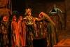 (VERSCHOBEN auf 2021) Nabucco - Klassik Open Air