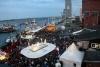 Hafenfesttage Heiligenhafen