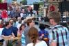 Seebrückenfest Kellenhusen
