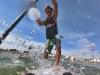 SUP und Meer - SUP & Beachsports Festival Fehmarn