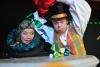 Kindertheater des Monats - Das tapfere Schneiderlein