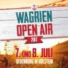 Wagrien Open Air - Oldenburg in Holstein
