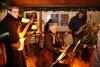 Susanne Wegener & Band Feat. Polina Marta Abu Saymeh