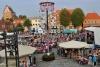 Weinfest Heiligenhafen