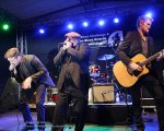 Festival » German Blues Challenge 2016 Gewinner