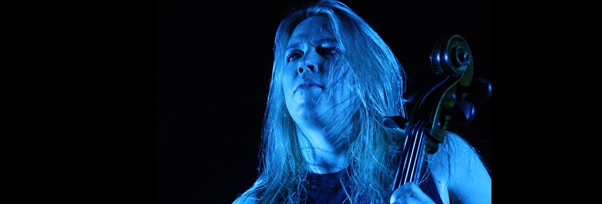 Apocalyptica - Metal Hammer Paradise