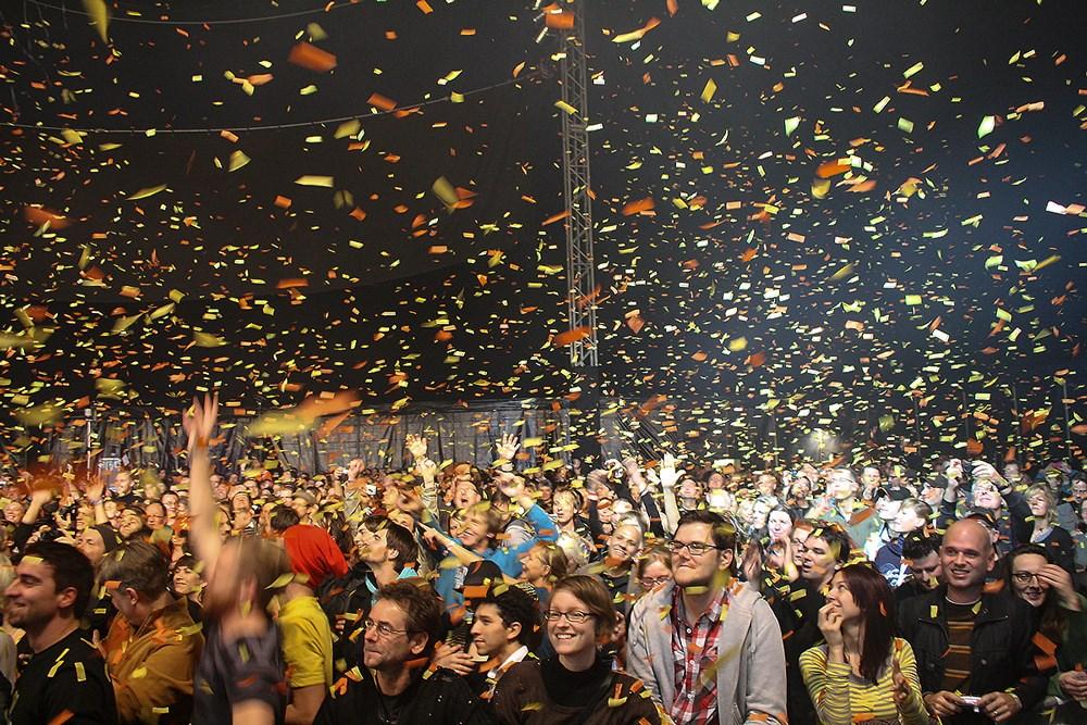 rsw publikum 2009